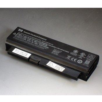 HP Compaq 2230s, Presario CQ20 product