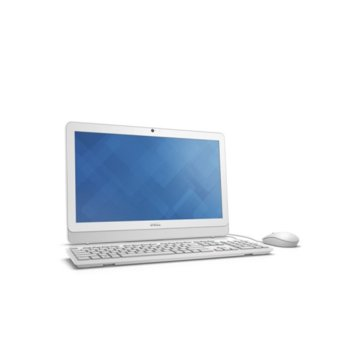 Dell Inspiron 20 3277 5397184099896 product