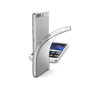Cellular Line FINE - P10 PLUS FINECP10PLUST product