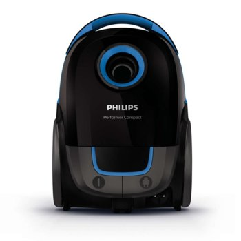 Philips Performer Compact FC8371/09 product