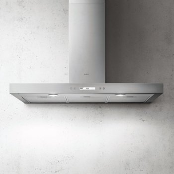 Elica Spot Plus IX/A/60, PRF0097374 product