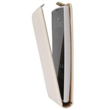 4Smarts Pocket Flip White product