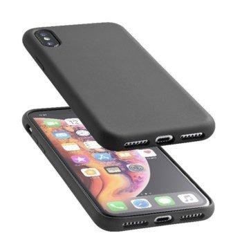 Луксозен калъф Sensation за iPhone Xs Max product