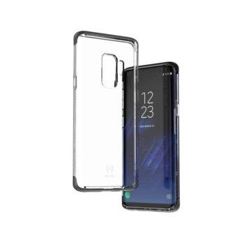 Калъф Baseus Armor Case за Samsung Galaxy S9 Plus product