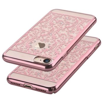 ACCGDEVIABOAROQUEIPHONE7PINK