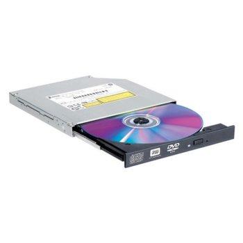 LG GTC0N DVD-RW bulk product