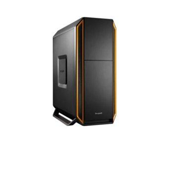 Be Quiet Silent Base 800 | Orange BG001 product