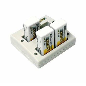 Powerex MH-C490F 9V product