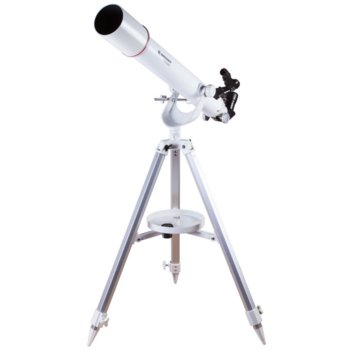 Телескоп Bresser Messier AR-70/700 AZ product