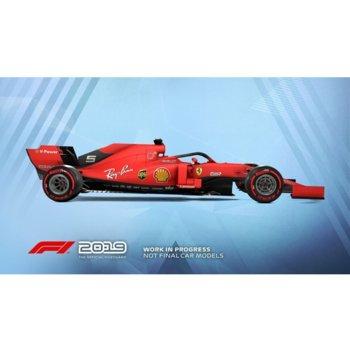 GMF12019PC
