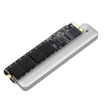 HDDEXTRANSCENDTS480GJDM500