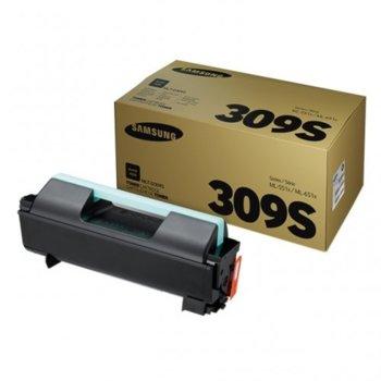 Samsung (SV103A) MLT-D309S Black product