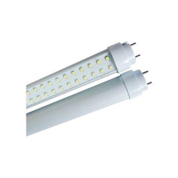 LED пура, ORAX OT820WNW, T8, 20W, 120cm, 1400lm image