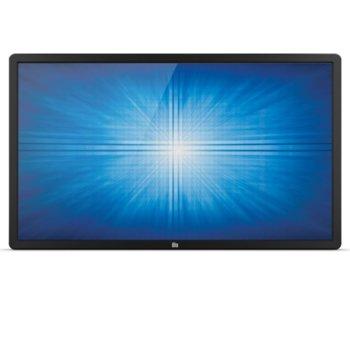 IDS Дисплей ELO E222370 ET4602L-9UWA-0-MT-GY-G product