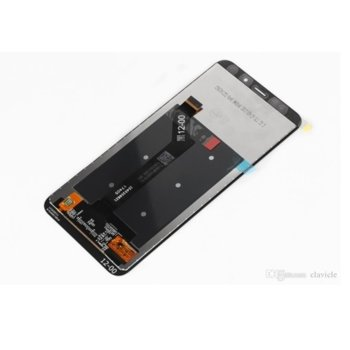 LCD with Touch White for Xiaomi Redmi 5 product