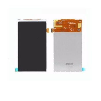 Samsung Galaxy G531F Grand Prime LCD Original product