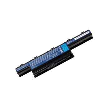 Acer Aspire 4253 4741 4750 4771 5250 5560 5750 product