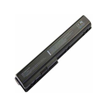 Оригинална Батерия за HP Pavilion dv7 product
