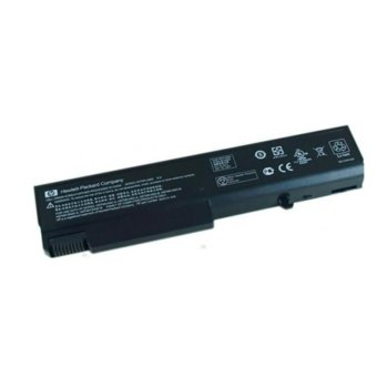 Battery for HP 6530b/6535b/6730b 6cell/10.8V/5200m product