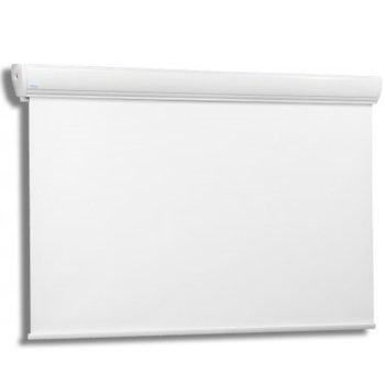 Електрически екран STRATUS 2 (21-12 MWP) product