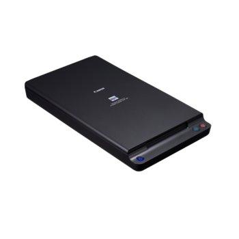 Скенер Canon Flatbed Scanner Unit 102, 600 x 600 dpi, A4, USB image