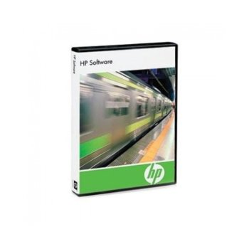 HP iLO Advanced 1 Server License with 1yr 24x7 product