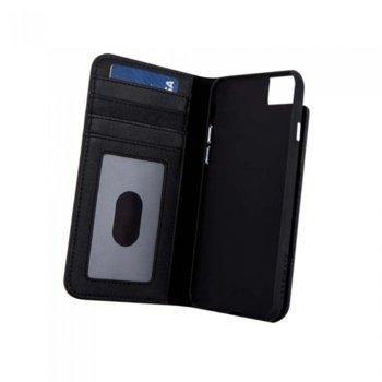 CaseMate Wallet Folio тип портфейл iPhone 7 product