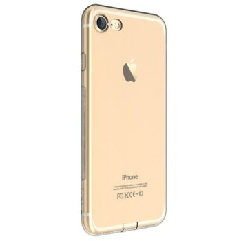 ACCGDEVIANAKEDIPHONE7S