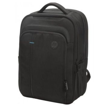 HP T0F84AA SMB Backpack Case product
