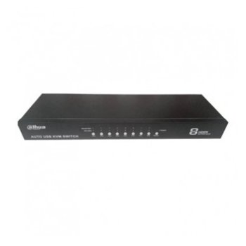 Dahua KVM0801HM-E100 product