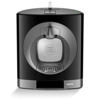 Krups Nescafe Dolce Gusto OBLO KP110831 product