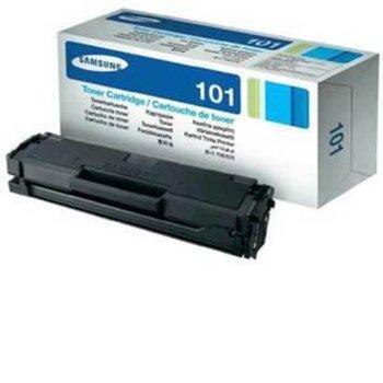 КАСЕТА ЗА SAMSUNG ML-2160/ML-2162/ML-2165/ML-2165W product