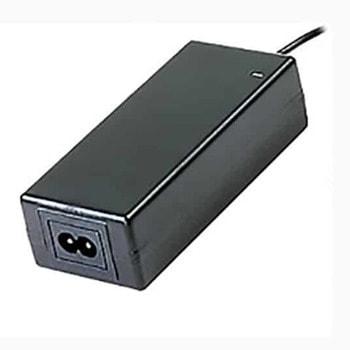 Зарядно устройствo Energy technology 1537, за Li-ion / Li-Pol 5S батерии, 18.5V/2A image