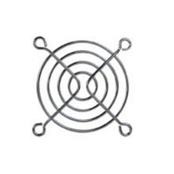 Решетка за вентилатор Evercool FG-60/M, 60mm image