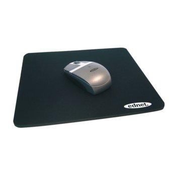 ASSMANN Mouse Pad 64010 product