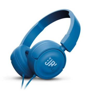 JBL T450 On-ear Headphones product