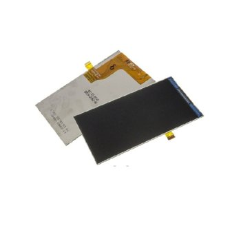 Huawei Ascend Y625 LCD 95630 product
