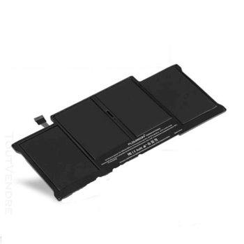 Батерия за APPLE Macbook Air, 7.6V (7.3V), 5200mAh / 39Wh image