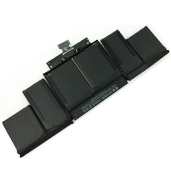 Battery Apple Macbook Pro A1398 2015 A1494 product