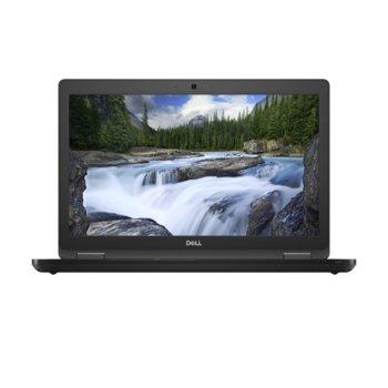 Dell Latitude 5591 #DELL02425 product