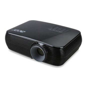 Acer X1126H (MR.JPB11.001) product