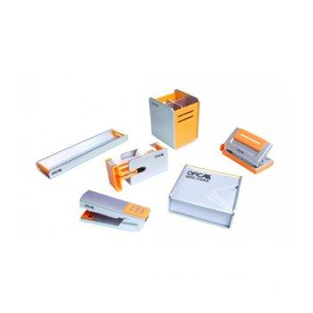 Ofica 100SR product