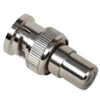 10 бр - 17150 product