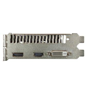 VCRPOWERCOLORAXRX5504GBD5DH