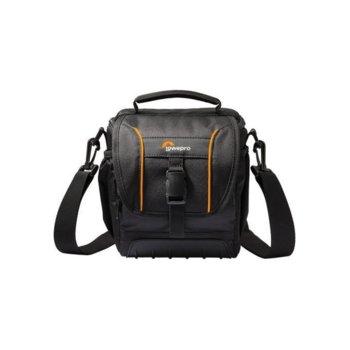 Lowepro Adventura SH140 II Black product