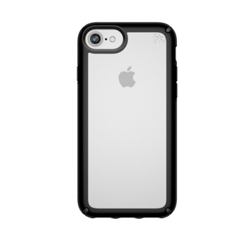 Калъф Speck iPhone 8/7/6S/6 Presidio Clear product