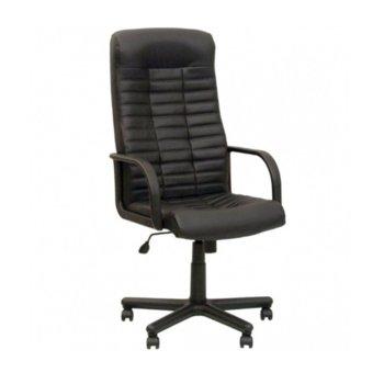 Boss 23616 product