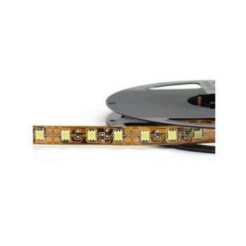 LED лента ORAX LS-5050-30-R-IP20, 7.2W/m, 12V, 30LED/m, 5м image
