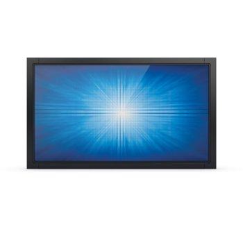 """Дисплей Elo ET2094L-8CWB-0-ST-NPB-G, тъч дисплей, 19.5"""" (49.53 cm), Full HD, HDMI, VGA, Displayport image"""