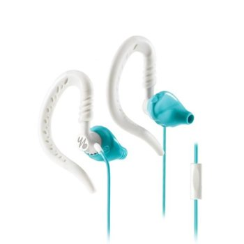 JBL Focus 300 headphones for mobile devices product